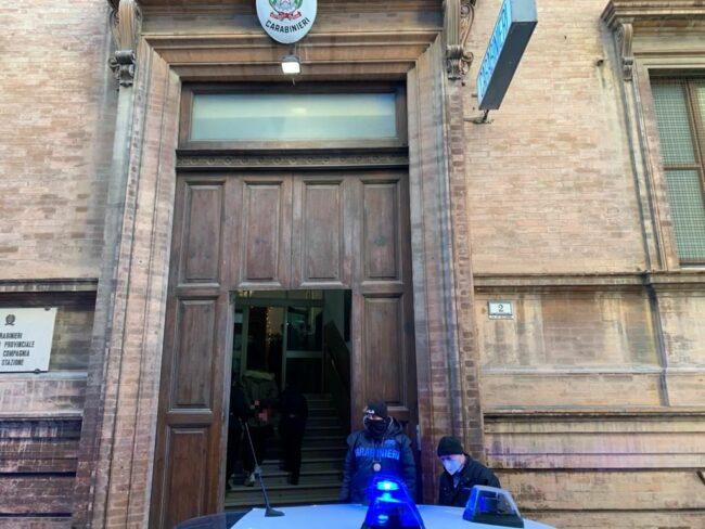 arresti-spaccio-macerata10_censored-650x488
