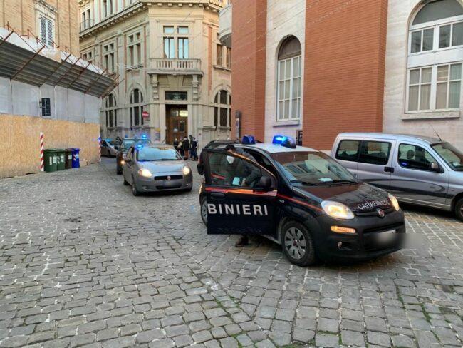arresti-spaccio-macerata5_censored-650x488