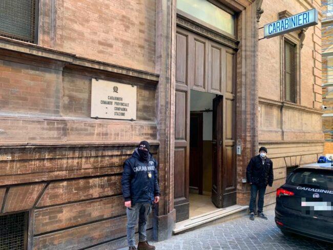 arresti-spaccio-macerata9_censored-650x488
