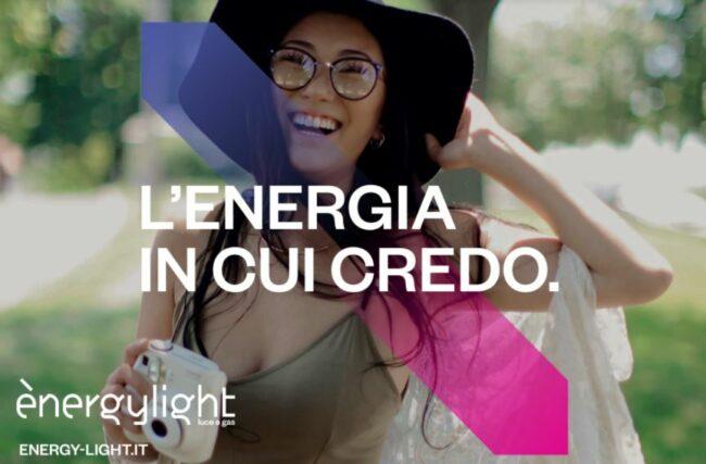 energy-lightt-1-650x427