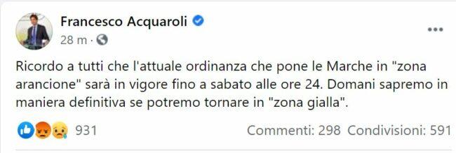francesco_acquaroli