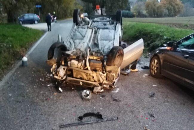 incidente-treia-2-650x435
