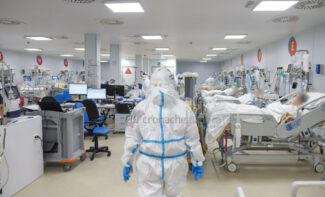 reparti-covid-hospital-civitanova-FDM-1-325x197