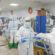 reparti-covid-hospital-civitanova-FDM-13-55x55
