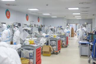 reparti-covid-hospital-civitanova-FDM-5-325x217