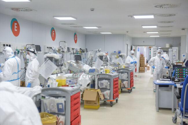 reparti-covid-hospital-civitanova-FDM-5-650x434