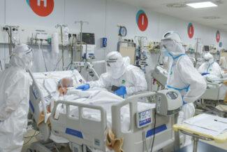 reparti-covid-hospital-civitanova-FDM-8-325x217