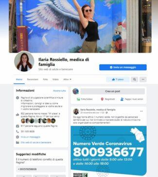 rossiello_facebook