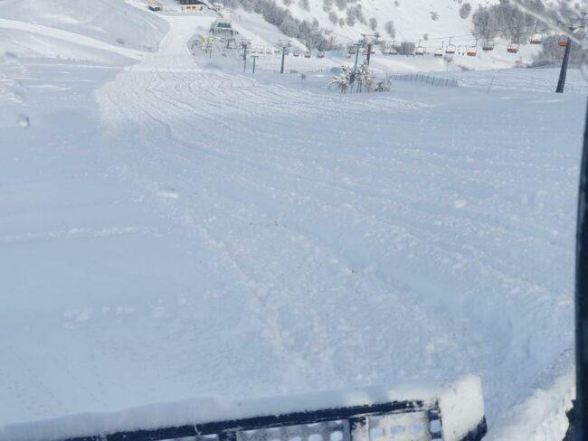 sassotetto-neve-26-dicembre-2020-1-650x488