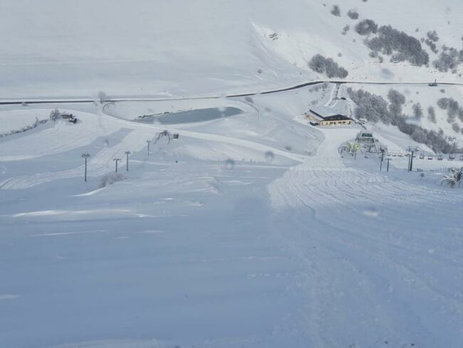 sassotetto-neve-26-dicembre-2020-2-650x488