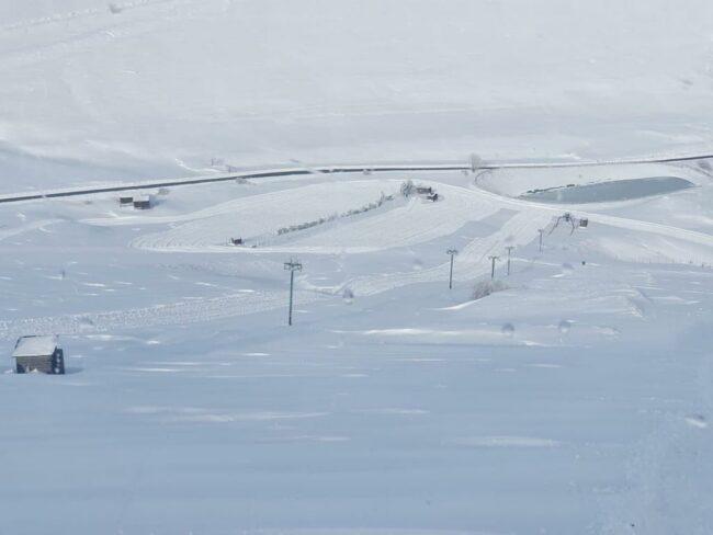 sassotetto-neve-26-dicembre-2020-3-650x488