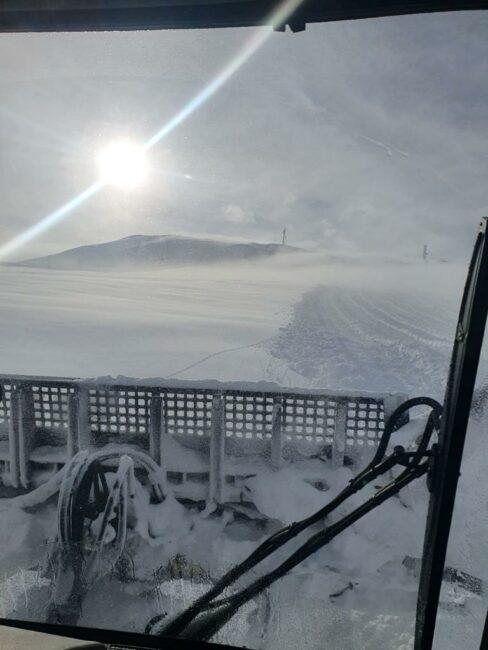 sassotetto-neve-26-dicembre-2020-4-488x650