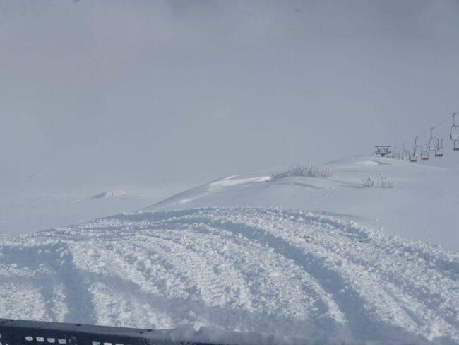 sassotetto-neve-26-dicembre-2020-5-650x488