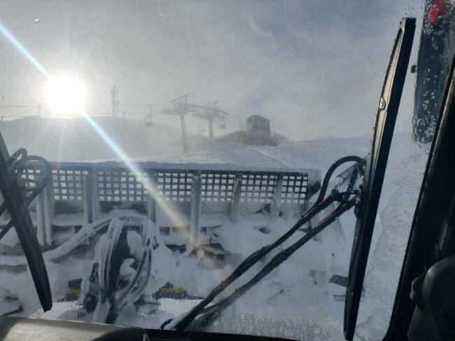 sassotetto-neve-26-dicembre-2020-6-650x488