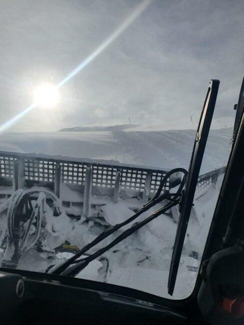 sassotetto-neve-26-dicembre-2020-7-488x650