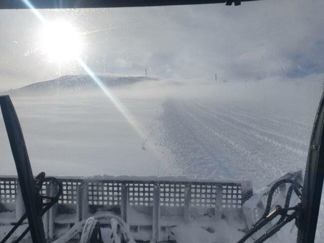 sassotetto-neve-26-dicembre-2020-8-650x488