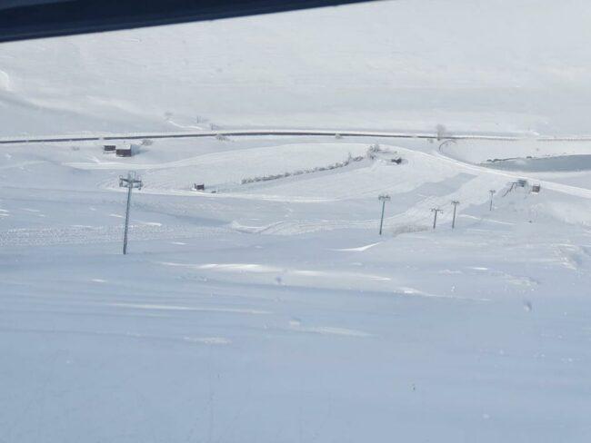 sassotetto-neve-26-dicembre-2020-9-650x488