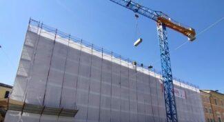 Cantiere-ricostruzione