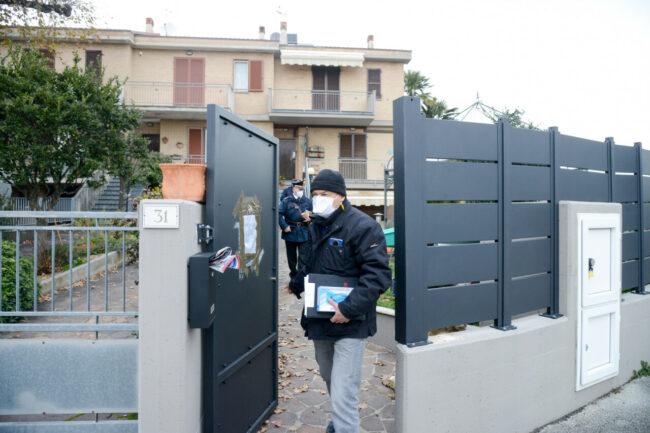 Montecassiano_Omicidio_FF-10-650x433