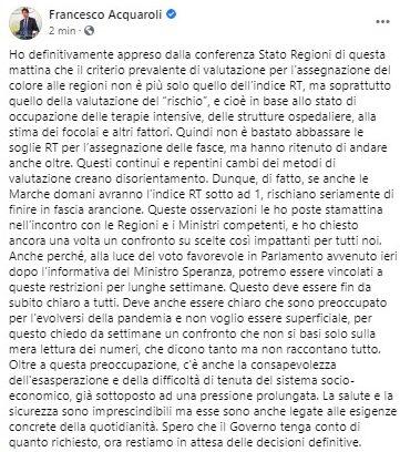 facebook_acquaroli-e1610633079336