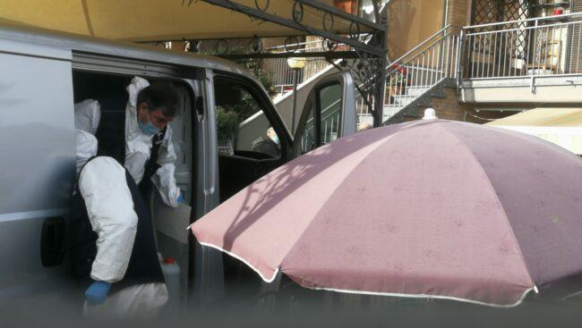 omicidio-rosina-sopralluogo-villetta10-650x367