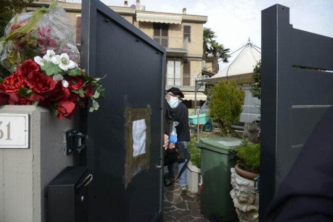omicidio-rosina-sopralluogo-villetta19-650x433