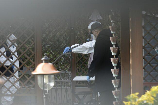 omicidio-rosina-sopralluogo-villetta21-650x433