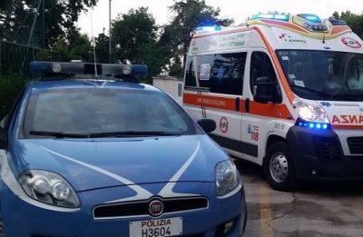 polizia-ambulanza-118