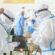 tamponi-covid-screening-di-massa-palarisorgimento-civitanova-FDM-13-55x55