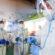 tamponi-covid-screening-di-massa-palarisorgimento-civitanova-FDM-22-55x55
