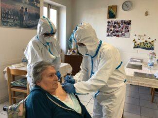 vaccini-montefano-1-325x244