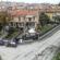 villetta-rosy-via-pertini-montecassiano-drone-FDM-21-55x55