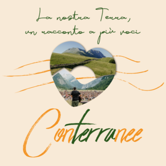 ConterraneeRM2021_square-325x325