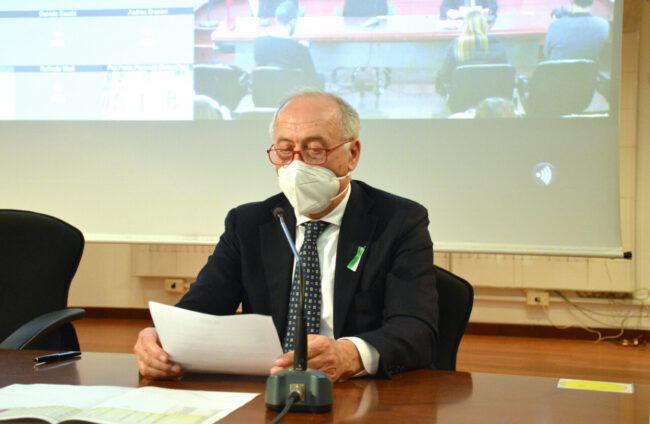 Filippo-Saltamartini_01-650x424