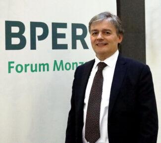 Giuliano-Lugli_DR-Marche_BPER-Banca