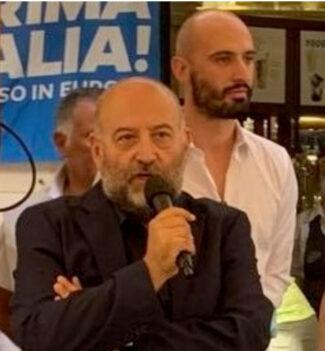 LEGA_ANTONINI-E-MARCHETTI