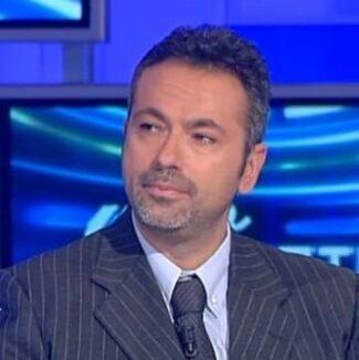 Massimiliano-Fazzini