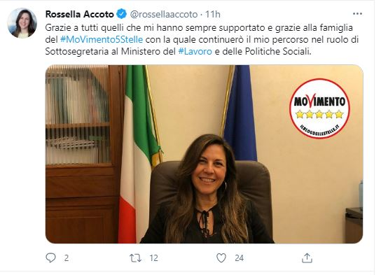 accoto_tweet