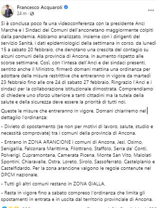 acquaroli-ordinanza-ancona-screen