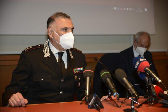 arresti-omicidio-montecassiano-5-650x433