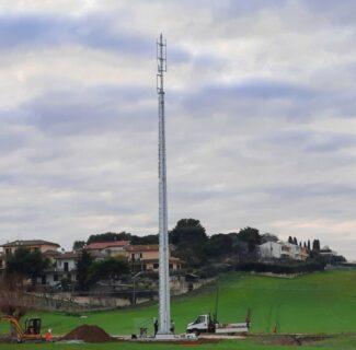 foto-antenna-Montorso-Porto-Recanati-Loreto-e1614095797634-325x320