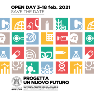 open_day_univpm