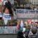 protesta-ancona-aborto-manifestazione