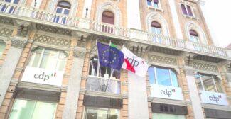 Cassa Depositi E Prestiti Sbarca Nelle Marche Nella Sede La Mostra Sul Sisma Cronache Ancona
