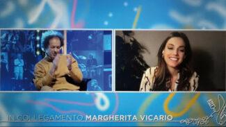 Ezio-Nannipieri-Margherita-Vicario