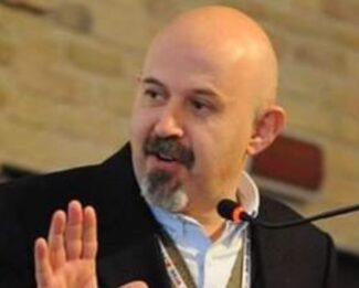 Giuseppe-Santarelli_vice-presidente