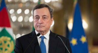 Pres_Draghi_biografia-Copia