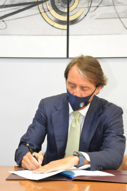 RobertoMancini
