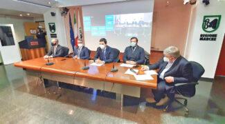 RotteAeroporto_AguzziBaldelliAcquaroliCarloniOrsetti_01-325x180