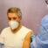 Vaccinazioni_Unimc_FF-2-55x55